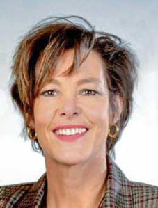Lynn Biese-Carroll
