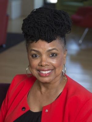 Dr. Michele Hancock