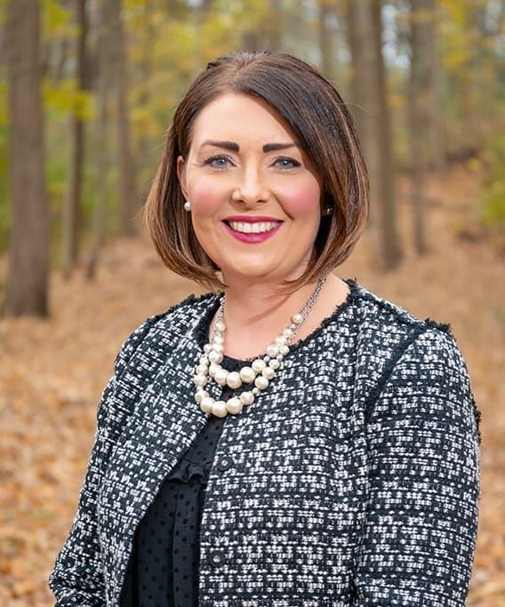Kristi Schaeffer Kleutsch, CSA
