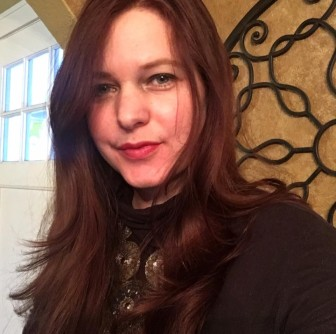 Hannah Warren Jhoole